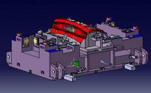 tool-design